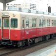 阪神電気鉄道 8700系 8901F⑥ 8902 Tc2