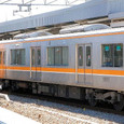 阪神電気鉄道 9000系(阪神なんば線仕様) 9201F② 9001 M' 尼崎行き普通