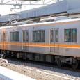 阪神電気鉄道 9000系(阪神なんば線仕様) 9201F③ 9101 M 尼崎行き普通