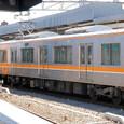 阪神電気鉄道 9000系(阪神なんば線仕様) 9201F④ 9102 M 尼崎行き普通
