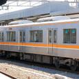 阪神電気鉄道 9000系(阪神なんば線仕様) 9201F⑤ 9002 M' 尼崎行き普通