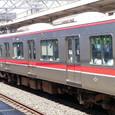 阪神電気鉄道 9000系 9203F② 9003 M' 特急