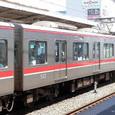 阪神電気鉄道 9000系 9203F③ 9103 M 特急