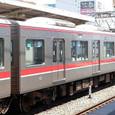 阪神電気鉄道 9000系 9203F④ 9104 M 特急