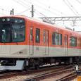 阪神電気鉄道 9300系 9501F① 9501 Tc1 直通特急