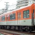 阪神電気鉄道 9300系 9501F③ 9401 M' 直通特急