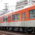 阪神電気鉄道 9300系 9501F④ 9402 M 直通特急