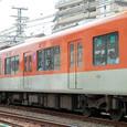 阪神電気鉄道 9300系 9501F⑤ 9302 M' 直通特急