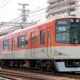 阪神電気鉄道 9300系 9501F⑥ 9502 Tc2 直通特急