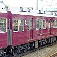 阪急京都線 8304系 8連 8315F② 8904 8904形 M2