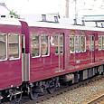 阪急京都線 8304系 8連 8315F③ 8865 8854形 T1