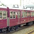 阪急京都線 8304系 8連 8315F④ 8965 8954形 T2