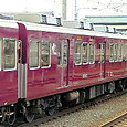 阪急京都線 8304系 8連 8315F⑥ 8885 8854形 T1