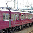 阪急京都線 8304系 8連 8315F⑦ 8815 8804形 M1