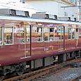 阪急京都線 8304系 8連 8314F② 8864 8854形 T1
