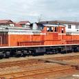 日本国有鉄道 DD51形ディーゼル機関車 DD51 825 800番台(重連形 SG非搭載) JR貨物が承継 稲沢(愛知)機関区