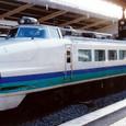 国鉄 クハ481形 クハ481-27 新塗装 特急雷鳥  新カヌ (483系;JR東日本 承継車)