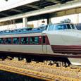 国鉄 クハ481形 クハ481-33 特急にちりん 本ミフ (483系;JR九州 承継車)