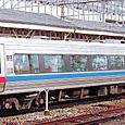 *JR四国 8000系 *S1編成⑦ 8100形Mc 8101