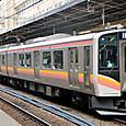 JR東日本 E129系 B13編成