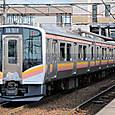 JR東日本 E129系