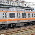 JR東日本 E233系0番台 H56編成⑥  クハE232形500番台 クハE232-514 中央線用 豊田車両センター