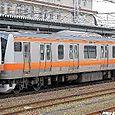 JR東日本 E233系0番台 H56編成⑦  クハE233形500番台 クハE233-514 中央線用 豊田車両センター
