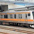 JR東日本 E233系0番台 H56編成⑩  クハE232形0番台 クハE232-56 中央線用 豊田車両センター