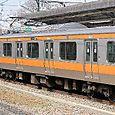 JR東日本 E233系0番台 T40編成④  モハE233形200番台 モハE233-240 中央線用 豊田車両センター