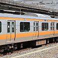 JR東日本 E233系0番台 T40編成⑨  モハE232形400番台 モハE232-440 中央線用 豊田車両センター