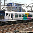 JR東日本 E257系0番台 M102編成⑪ クハE256形0番台 クハE256-2 特急あずさ