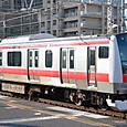 JR東日本 E233系5000番台 513編成① クハE232-5000番台 クハE232-5013