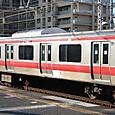JR東日本 E233系5000番台 513編成② モハE232-5200番台 モハE232-5213