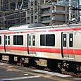 JR東日本 E233系5000番台 513編成③ モハE233-5200番台 モハE233-5213