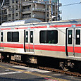 JR東日本 E233系5000番台 513編成④ モハE232-5000番台 モハE232-5013