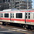 JR東日本 E233系5000番台 513編成⑦ サハE233-5000番台 サハE233-5013