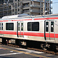 JR東日本 E233系5000番台 513編成⑧ モハE232-5400番台 モハE232-5413