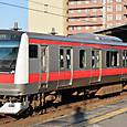 JR東日本 E233系5000番台 513編成⑩ クハE233-5000番台 クハE233-5013