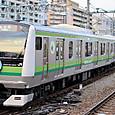 JR東日本 E233系6000番台 H1001編成① モハE232-6000番台 クハE232-6001 横浜線用