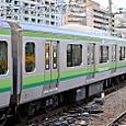JR東日本 E233系6000番台 H1001編成③ モハE232-6000番台 モハE232-6001 横浜線用