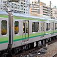JR東日本 E233系6000番台 H1001編成④ モハE233-6000番台 モハE233-6001 横浜線用