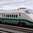 JR東日本 E3系2000番台 L64編成⑪ E311形2000番台 E311-2004 やまびこ62号