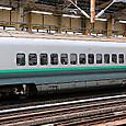 JR東日本 E3系2000番台 L64編成⑬ E329形2000番台 E329-2004 やまびこ62号