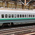 JR東日本 E3系2000番台 L64編成⑭ E326形2100番台 E326-2104 やまびこ62号