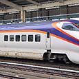 JR東日本 E3系2000番台 L71編成⑪ E311形2000番台 E311-2011 つばさ144号