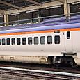 JR東日本 E3系2000番台 L71編成⑫ E326形2000番台 E326-2011 つばさ144号