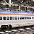JR東日本 E3系2000番台 L71編成⑭ E326形2100番台 E326-2111 つばさ144号