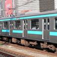 JR東日本 209系 0番台 浦和電車区 02編成⑧ モハ209-3 京浜東北線 根岸線用