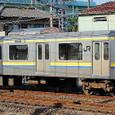 JR東日本 209系2000番台 C409編成④ クハ209形2000番台 クハ209-2002 房総各線用