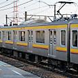 JR東日本 209系2200番台 53編成② モハ209-2200番台 モハ209-2203 南武線用